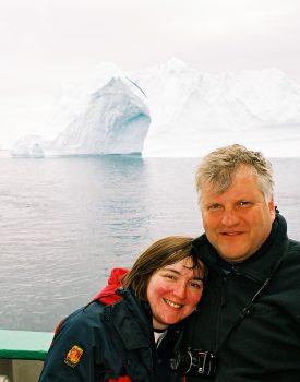 first-antarctic-trip