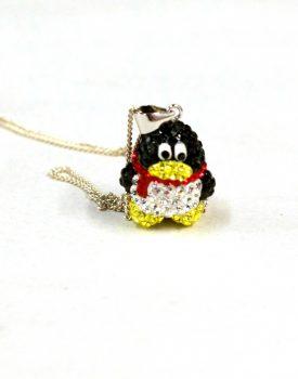 Jewellery Archives - Penguin Corner
