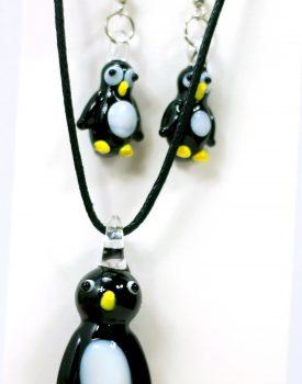 Costume Jewellery Archives - Penguin Corner